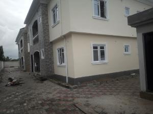2 bedroom Block of Flat for rent otunla Ibeju-Lekki Lagos
