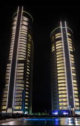2 bedroom Mini flat Flat / Apartment for rent Eko Atlantic Victoria Island Lagos