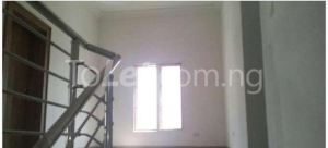 5 bedroom House for sale Abuja,  Central Area Abuja