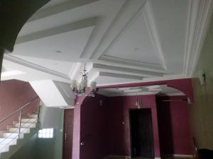 3 bedroom Penthouse Flat / Apartment for rent Idimu Egbe/Idimu Lagos