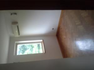 3 bedroom Flat / Apartment for rent Maitama, Abuja Maitama Abuja