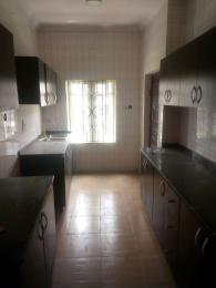 3 bedroom Flat / Apartment for rent goshen estate Ago palace Okota Lagos