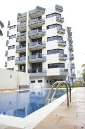 3 bedroom Flat / Apartment for sale . Victoria Island Lagos