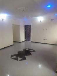 3 bedroom Flat / Apartment for rent goshen estate Okota Lagos
