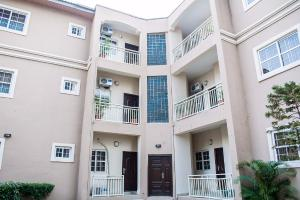 3 bedroom Flat / Apartment for shortlet Oniru Victoria Island Extension Victoria Island Lagos