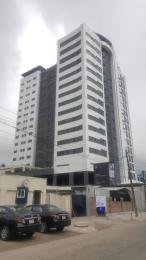 3 bedroom Flat / Apartment for rent ----- Adeola Odeku Victoria Island Lagos