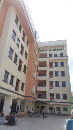 3 bedroom Flat / Apartment for rent Oniru Victoria Island Extension Victoria Island Lagos - 0