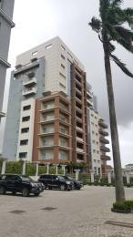 3 bedroom Flat / Apartment for rent ----- Kofo Abayomi Victoria Island Lagos