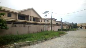 10 bedroom House for sale . Apple junction Amuwo Odofin Lagos