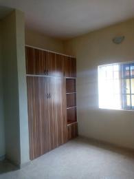 2 bedroom Flat / Apartment for rent alhaji agbeke Ago palace Okota Lagos