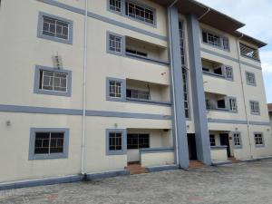 2 bedroom Flat / Apartment for rent Rd Road Rumudara Shell Location Port Harcourt Rivers