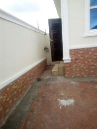 2 bedroom Detached Duplex House for rent Startimes estate Amuwo Odofin Amuwo Odofin Lagos