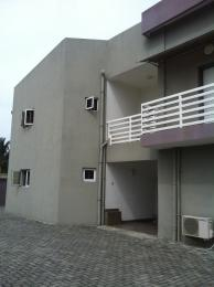 2 bedroom Flat / Apartment for rent - Igbo-efon Lekki Lagos