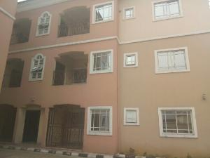 2 bedroom Flat / Apartment for rent location road Obio-Akpor Rivers