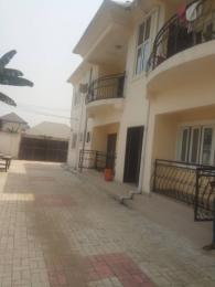 3 bedroom Flat / Apartment for rent shell co-operative by Pearl GARDEN Eliozu Port Harcourt Rivers