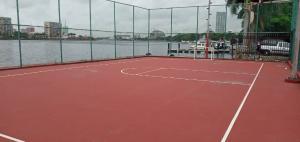 4 bedroom Flat / Apartment for rent Off Bourdillon  Old Ikoyi Ikoyi Lagos