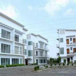 3 bedroom Flat / Apartment for sale . Banana Island Ikoyi Lagos