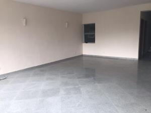 3 bedroom Flat / Apartment for sale Banana Island Ikoyi Lagos