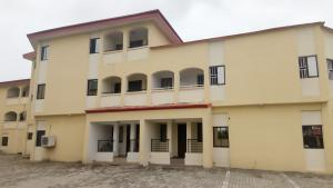 4 bedroom Flat / Apartment for rent Admiralty Road Lekki Phase 1 Lekki Lagos