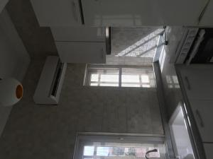 1 bedroom mini flat  Flat / Apartment for rent Off Admiralty way lekki. Lekki Phase 1 Lekki Lagos