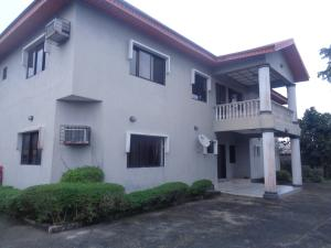 5 bedroom Detached Duplex House for sale Ogidan Ajah Ajah Lagos