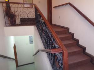 5 bedroom Detached Duplex House for sale Ogidan Ajah Ajah Lagos