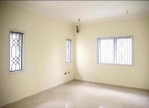 4 bedroom Semi Detached Duplex House for sale Victoria Island Extension Victoria Island Lagos