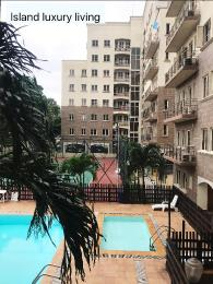 3 bedroom Blocks of Flats House for rent Old Ikoyi Ikoyi Lagos
