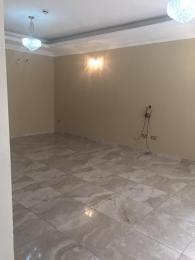 4 bedroom Terraced Duplex House for rent Off Alexander  Old Ikoyi Ikoyi Lagos