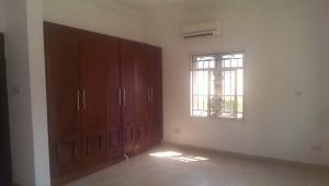 Flat / Apartment for rent Oniru Estate, Victoria Island Extension Victoria Island Lagos - 19