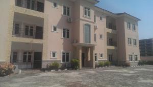Flat / Apartment for rent Oniru Estate, Victoria Island Extension Victoria Island Lagos - 0