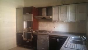 Flat / Apartment for rent Oniru Estate, Victoria Island Extension Victoria Island Lagos - 22