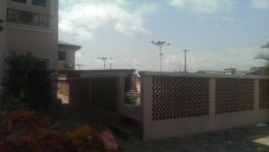 Flat / Apartment for rent Oniru Estate, Victoria Island Extension Victoria Island Lagos - 5
