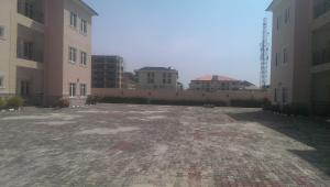 Flat / Apartment for rent Oniru Estate, Victoria Island Extension Victoria Island Lagos - 1