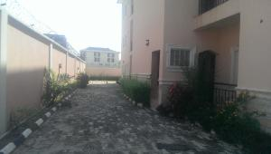 Flat / Apartment for rent Oniru Estate, Victoria Island Extension Victoria Island Lagos - 3