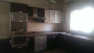 Flat / Apartment for rent Oniru Estate, Victoria Island Extension Victoria Island Lagos - 8