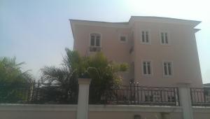 Flat / Apartment for rent Oniru Estate, Victoria Island Extension Victoria Island Lagos - 6