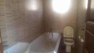Flat / Apartment for rent Oniru Estate, Victoria Island Extension Victoria Island Lagos - 15