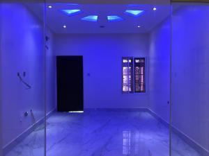 4 bedroom Detached Duplex House for sale Amsterdam Close Karsana Abuja