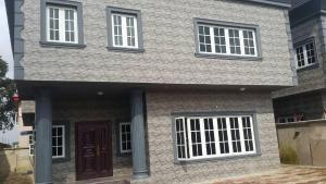 House for rent Ogudu GRA Ogudu Lagos