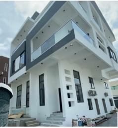 5 bedroom House for sale Banana Island Ikoyi Lagos