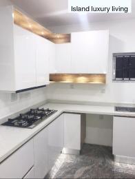 4 bedroom Detached Duplex House for sale Off Glover road Ikoyi Lagos