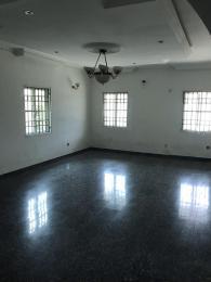 5 bedroom Detached Duplex House for rent Old Ikoyi Ikoyi Lagos