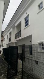 3 bedroom Flat / Apartment for rent Kwara Street Banana Island Ikoyi Lagos