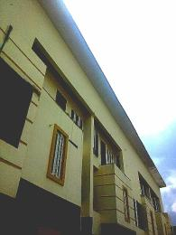 4 bedroom House for sale Off Opebi  Opebi Ikeja Lagos - 0
