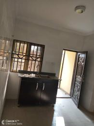 3 bedroom Shared Apartment Flat / Apartment for rent Off bakare estate Agungi Lekki Lagos