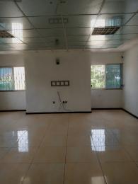 1 bedroom mini flat  Detached Duplex House for rent Off mobile road Ilaje Ajah Lagos