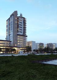 2 bedroom Studio Apartment Flat / Apartment for sale OZUMBA MBADIWE ROAD Victoria Island Lagos