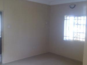 1 bedroom mini flat  Mini flat Flat / Apartment for rent Arab Road Kubwa Abuja