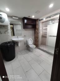 1 bedroom mini flat  Mini flat Flat / Apartment for shortlet Festac Amuwo Odofin Lagos